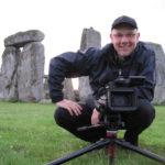 Kurzfilm von Rüdiger Sünner über Irland