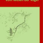 Kurs in goetheanistischer Vogelbetrachtung